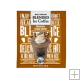 Big Train CHOCOLATE PEANUT BUTTER Blended Iced Coffee -Single