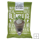 Big Train CHOCOLATE MINT Blended Iced Coffee - Case of 5 bags (3.5 lbs each)