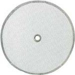 Bodum Replacement Filter Mesh for 12 Cup Press