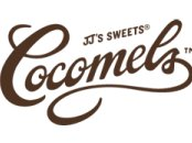 JJ Sweet's Cocomels