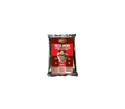 Caffe D'Amore Frappe Freeze Horchata - 3 lb Bag