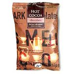 Big Train Hot Chocolate, 3.5 lb Bag