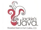 Jackie's Java Roasted Coffee