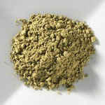 Mighty Leaf Matcha Loose Tea, 1 lb bag